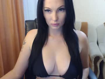 [13-09-19] beautiful_angel95 public show from Chaturbate