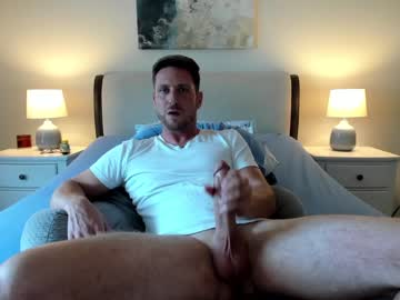 [13-08-21] davideego blowjob show from Chaturbate.com