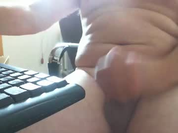 [15-07-20] easypeasy62 public webcam video from Chaturbate.com