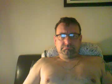 [05-04-19] mmousexxx record webcam video from Chaturbate.com