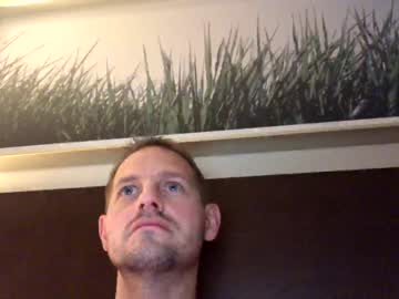 [09-12-19] cypherlabsc record private XXX show from Chaturbate