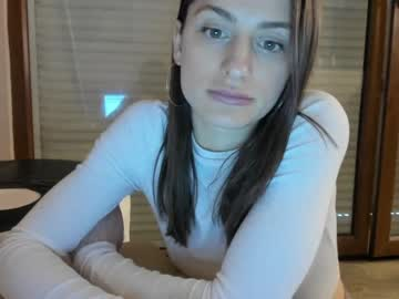 [26-04-21] hotel77777 record webcam show from Chaturbate