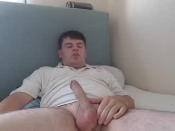 [10-07-20] schosch01 record cam show from Chaturbate.com