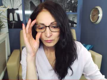 20-02-19 | superhorny_sophie cam video from Chaturbate.com