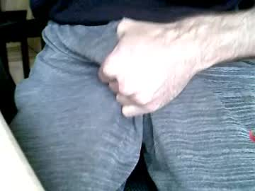 [20-02-20] white__monster record private XXX video from Chaturbate.com