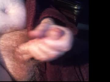[14-03-21] hornyoldfart record private sex video from Chaturbate.com