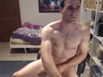 [11-04-21] hottyman25 record show with toys from Chaturbate.com
