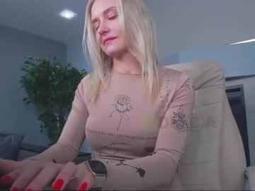 [29-05-21] marshamays record video with toys from Chaturbate.com