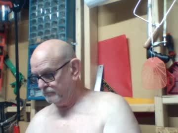 [27-09-20] normalguy9637 private sex video from Chaturbate.com