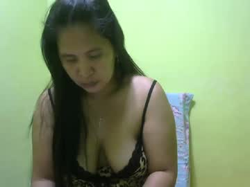 [21-11-20] _extasy_4you record private show from Chaturbate