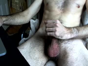 [04-02-20] all_in_111 record cam video from Chaturbate.com