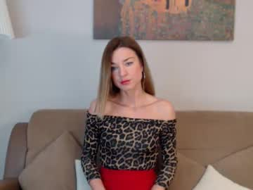 11-02-19 | alexa_gorgeous private XXX show from Chaturbate.com