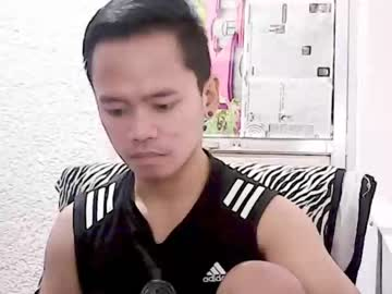 [16-04-19] hot_asian_body record public show video from Chaturbate.com