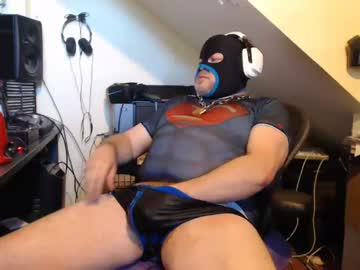 [15-12-19] nzgymin_real record private show from Chaturbate