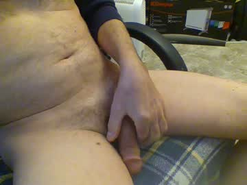 [12-11-19] yes_uk chaturbate private show video