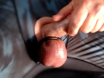 [08-07-21] bylad360 private sex video from Chaturbate