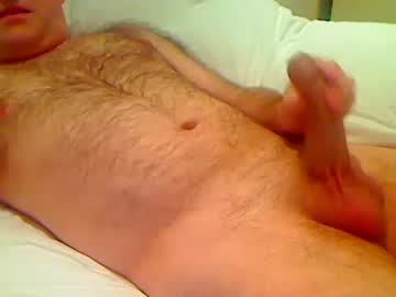 [28-02-21] gary88887 record public show from Chaturbate