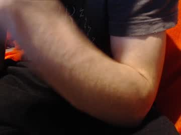 [06-05-20] misteriousbig video from Chaturbate.com