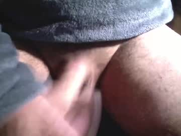 [03-10-19] sexyolder1 record show with cum from Chaturbate.com