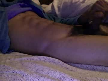 [25-11-20] blackcumvolcano public show from Chaturbate