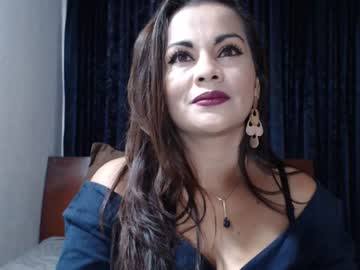 [15-10-19] samanthabeckham record private sex video from Chaturbate.com