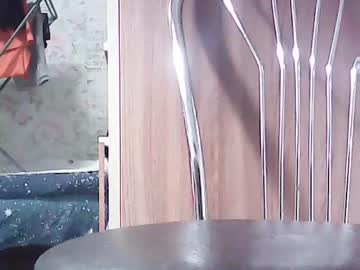 [10-11-20] mi_bh record show with toys from Chaturbate.com