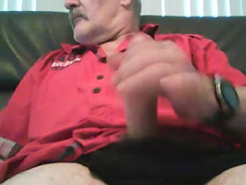 [03-07-20] peterke58 record private show video from Chaturbate