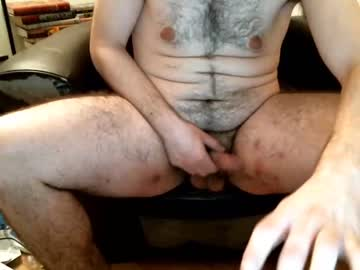 [24-03-19] verynaughtyboyj private webcam from Chaturbate