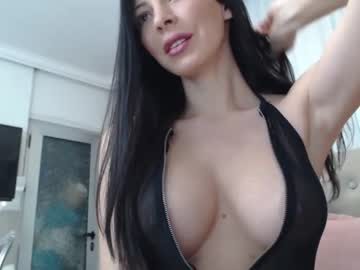 [25-10-20] bad__princess record video with dildo from Chaturbate