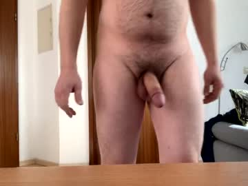[29-02-20] bobbyjaxn chaturbate video with dildo