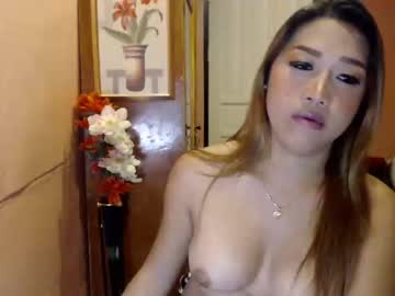 [19-09-19] jaycumsswallow chaturbate record