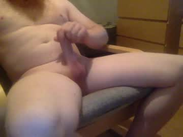 [24-02-21] onefor2 record video with dildo from Chaturbate.com