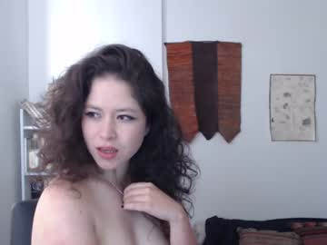 [26-01-21] salomestone private from Chaturbate.com