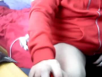 [05-12-20] vine197727 webcam show from Chaturbate.com