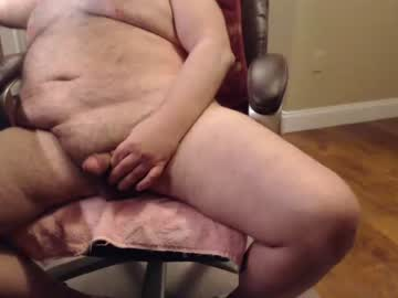 [25-01-21] laudbackrelaxed record show with cum from Chaturbate