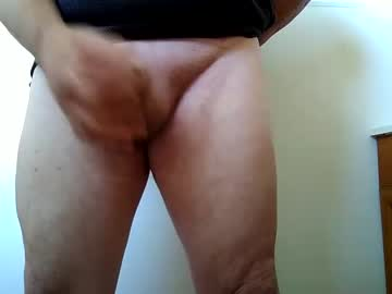 [19-06-20] 0_1_ record video with dildo