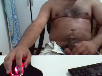 [24-04-19] littlefingerbr record private webcam from Chaturbate.com