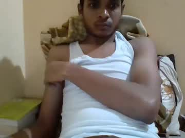 [22-04-19] followharry private show from Chaturbate