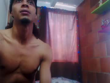 [19-01-21] mark_sensation chaturbate webcam