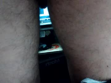 [08-12-19] pintinho_mole record public show video from Chaturbate.com