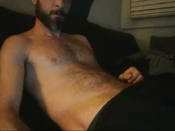 [23-08-19] texasted2 record premium show video from Chaturbate.com
