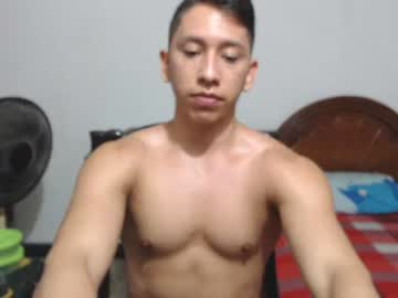 [12-04-20] martin_sexybody record cam show from Chaturbate