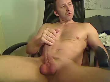 [20-05-19] camdudeshowoff private webcam from Chaturbate.com