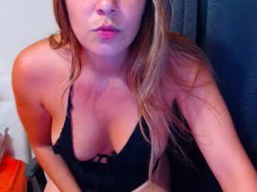 [30-05-20] gracekellyx blowjob video from Chaturbate