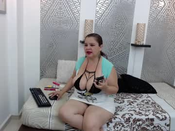 [20-10-21] mrs_candy7 record premium show from Chaturbate.com