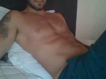 [06-08-19] nick13nick13 private show video from Chaturbate