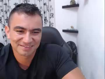 [10-06-19] thebrothershott show with cum from Chaturbate.com