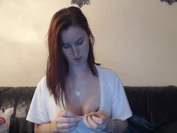 [24-04-20] yngsexicpl27 cam show from Chaturbate.com
