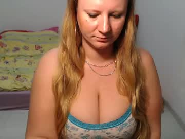 [25-01-21] lamadrina006 private show from Chaturbate