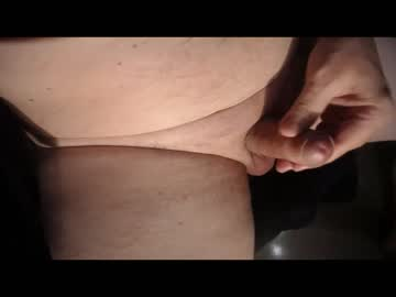 [12-07-19] oncle_sam record cam video from Chaturbate